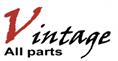 Vintage AII Parts